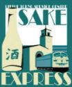 Sake Express