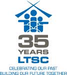 LTSC35