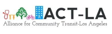 ACT-LA